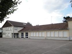 ecole-primaire-de-la-gare