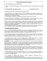 cr-cm-26-05-16
