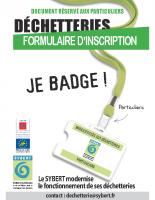 formulaire-badge-dechetterie